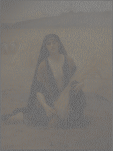 Ruth-Micrography