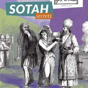 SOTAH_SECRETS_COVER