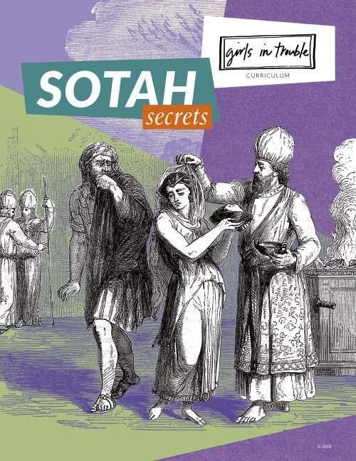SOTAH_SECRETS_COVER